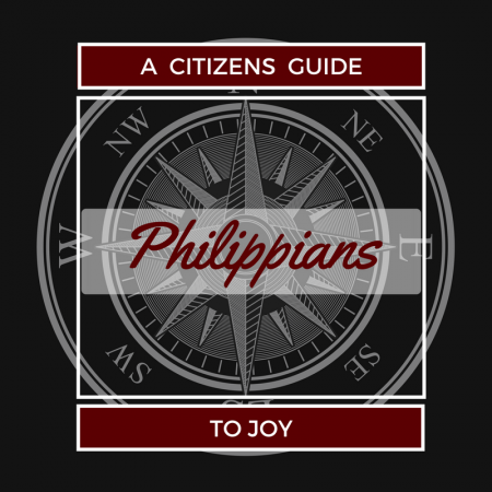A Citizen's Guide to Joy: Identity Theft