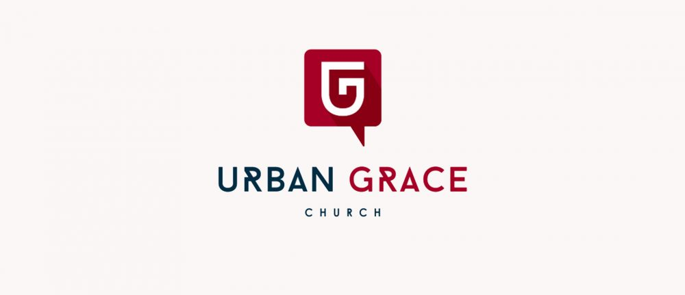 Urban Grace Anniversary 2016
