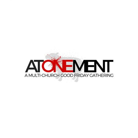Atonement – A Multi-Church Good Friday Gathering