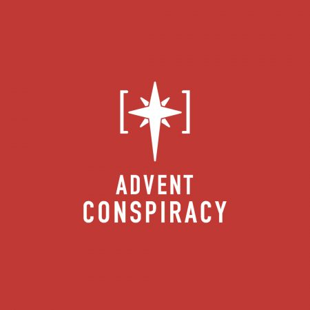 Advent Conspiracy: Love More