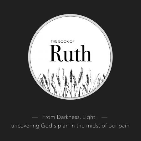 From Darkness, Light: the better ending
